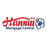 Hawaii Mortgage Central