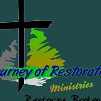 Journey of Restoration Ministries