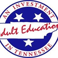 Tennessee College of Applied Technology Whiteville Adult Education