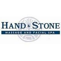Hand & Stone Massage and Facial Spa - Winter Springs, FL