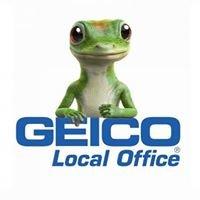 GEICO Insurance Agent- Pleasant Hill
