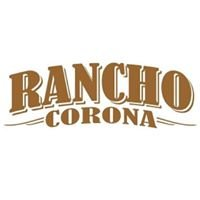Rancho Corona