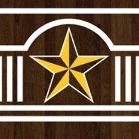 Texas Classic Homes