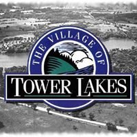 Village of Tower Lakes