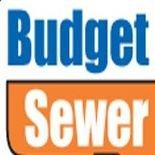 Budget Sewer