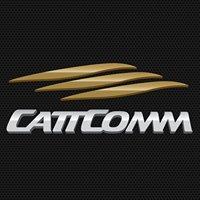 CATTCOMM