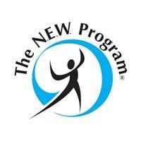 The N.E.W. Program