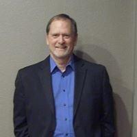 David Goff  - Goff Realty Group