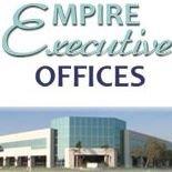 Empire Executive Offices