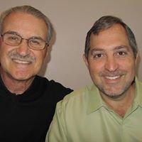 Underhill Dental - Dr. Bob Lubin & Dr. Ian Raskin