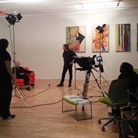 Mackanic Media Video Production