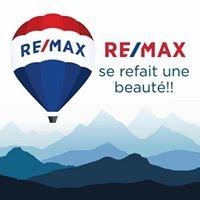 RE/MAX Signature Inc.