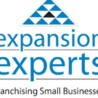 Expansion Experts
