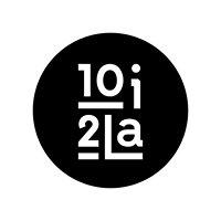 10i2LA