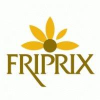 Friprix