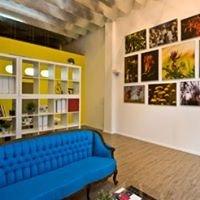 דותן-לידז'י - סטודיו לעיצוב רב תחומי