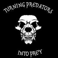 Webster's Predator Control