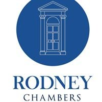Rodney Chambers Serviced and Virtual Office Space
