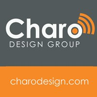 Charo Design Group