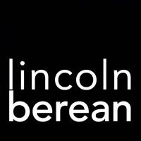 Lincoln Berean Church
