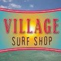 Village Surf Shop - Navarre, FL