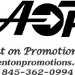 Accent on Promotions, Inc.
