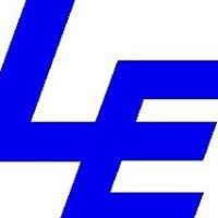 Lyon Engineering & Surveying, Inc.