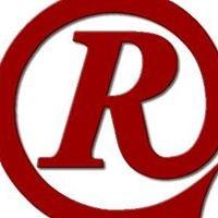 Regard Solutions Corp