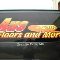 Aus Floors & More, Inc.