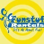 FunStuf Rentals