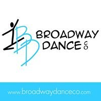 Broadway Dance Co.