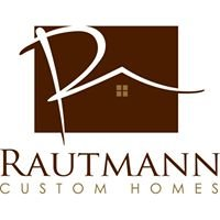 Rautmann Custom Homes