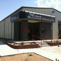 Tascosa Building Products