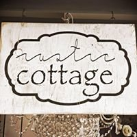 Rustic Cottage Home and Garden Decor, LLC