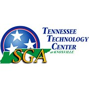 Student Government at Tennessee College of Applied Technology - Knoxville