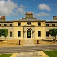 The Kennels, Goodwood, Chichester