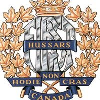 First Hussars Museum
