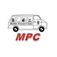 Mobile Petcare Clinic
