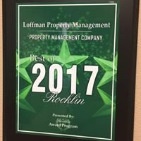 Loffman Property Management