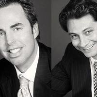 Brian Guth & Jason Vanderpoort