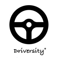 Driversity Driving School