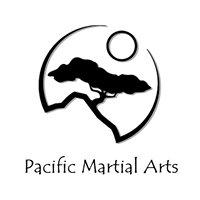 Pacific Martial Arts
