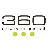 360 Environmental Pty Ltd