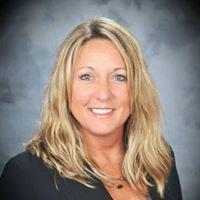 Jenny Bronk, Realty Executives Integrity