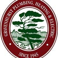 Gravenhurst Plumbing, Heating & Electric