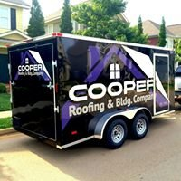 Cooper Building & Roofing Company