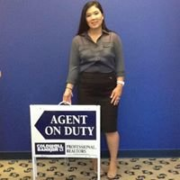 Melissa Ly, Realtor at Coldwell Banker Professional