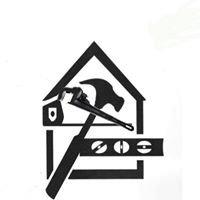 Cooper Restoration Remodeling LLC