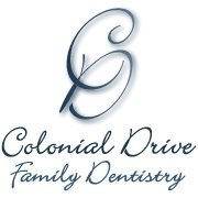 Colonial Drive Family Dentistry