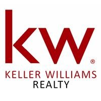 Sally K. & David L. Hanson Keller Williams Wisconsin